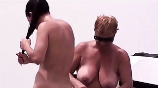 Best Nude..