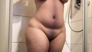 Big ass..