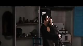 tube video