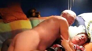 porno videos..