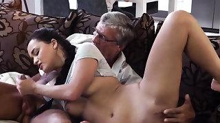 Teen boobs..