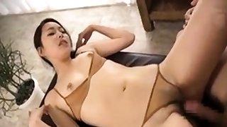 Japanese Massage..