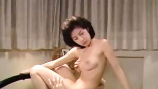 Asian Girl..