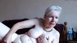 warm granny61y
