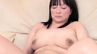 Japan MILF..