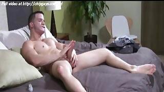 Nude Angel..