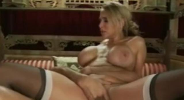 Big tit..